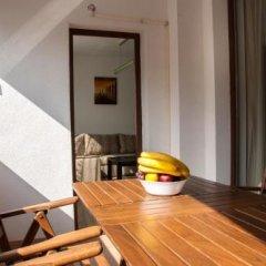 Отель Casa Real Resort Свети Влас фото 10