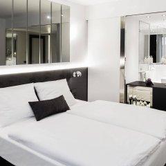 Hotel AMANO Grand Central комната для гостей фото 5