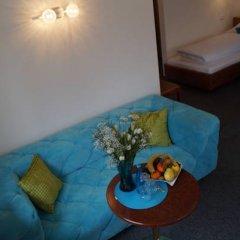 Отель Kolbl Германия, Унтерхахинг - отзывы, цены и фото номеров - забронировать отель Kolbl онлайн фото 3