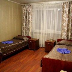 Гостиница Уют Плюс комната для гостей