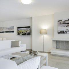 Отель Athens Easy Stay комната для гостей фото 5