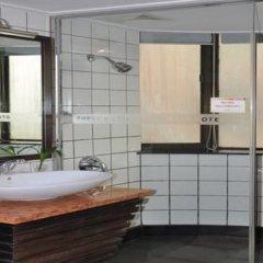 Отель Bravo Hotel Китай, Гуанчжоу - отзывы, цены и фото номеров - забронировать отель Bravo Hotel онлайн ванная