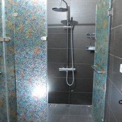 Отель OYO 739 Bubba Bed Hostel Вьетнам, Ханой - отзывы, цены и фото номеров - забронировать отель OYO 739 Bubba Bed Hostel онлайн ванная