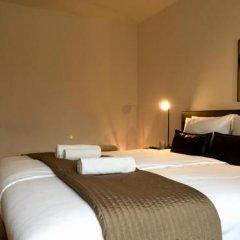 Отель Viadukt Apartments Швейцария, Цюрих - отзывы, цены и фото номеров - забронировать отель Viadukt Apartments онлайн фото 6