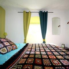 Отель SPH - Sintra Pine House комната для гостей фото 4