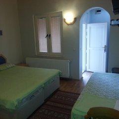 Rich Royal Hotel Турция, Ташкёпрю - отзывы, цены и фото номеров - забронировать отель Rich Royal Hotel онлайн комната для гостей фото 5