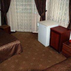Hotel Yesilpark удобства в номере