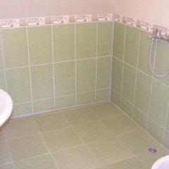 Отель Zora Guest House Бургас ванная фото 2