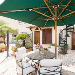 Hotel Celio фото 13