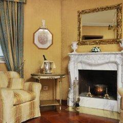 Hotel Mecenate Palace интерьер отеля фото 3