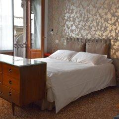 Отель Ca' Monteggia Италия, Милан - отзывы, цены и фото номеров - забронировать отель Ca' Monteggia онлайн фото 5