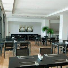Отель Ramada Resort Bodrum питание фото 3