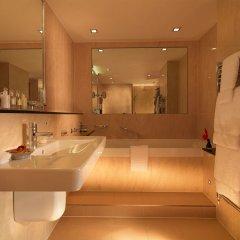 Отель Royal Garden Hotel Великобритания, Лондон - 8 отзывов об отеле, цены и фото номеров - забронировать отель Royal Garden Hotel онлайн спа фото 2