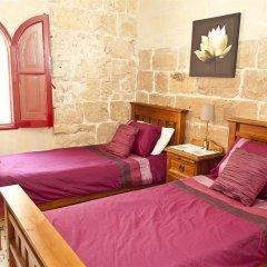 Отель Mia Casa Bed and Breakfast Gozo комната для гостей фото 2