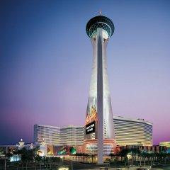 Stratosphere Hotel, Casino & Tower фото 3