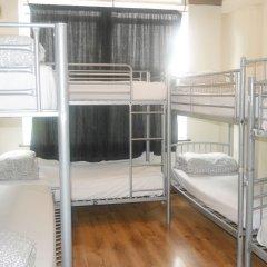 Отель Kensal Green Backpackers 1 Великобритания, Лондон - 2 отзыва об отеле, цены и фото номеров - забронировать отель Kensal Green Backpackers 1 онлайн детские мероприятия фото 2