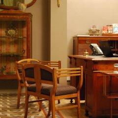 Отель Circa 1905 Испания, Барселона - отзывы, цены и фото номеров - забронировать отель Circa 1905 онлайн удобства в номере