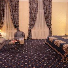 Гранд Отель Украина фото 19