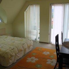 Отель Strimon Bed and Breakfast Болгария, Симитли - отзывы, цены и фото номеров - забронировать отель Strimon Bed and Breakfast онлайн фото 10