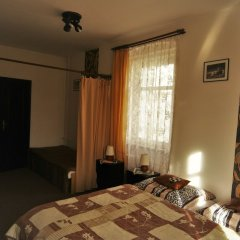 Отель Diamant- Guest House комната для гостей фото 11