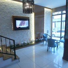 Zirve Турция, Стамбул - отзывы, цены и фото номеров - забронировать отель Zirve онлайн развлечения