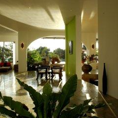 Отель Aditya Boutique Hotel Шри-Ланка, Катукурунда - отзывы, цены и фото номеров - забронировать отель Aditya Boutique Hotel онлайн питание фото 2
