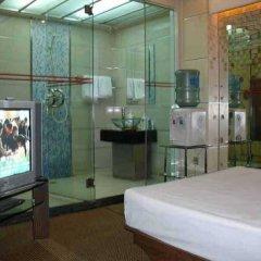 Jianguo Hotel Xi An удобства в номере фото 2