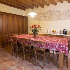Отель Bed and Breakfast La Quiete Италия, Лимена - отзывы, цены и фото номеров - забронировать отель Bed and Breakfast La Quiete онлайн в номере