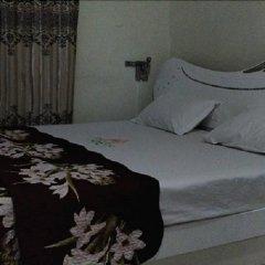 Lincoln Hotel комната для гостей фото 5