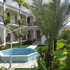 Ayasuluk Hotel Rilican фото 9