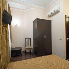 Гостиница Peterburgskaya Skazka удобства в номере фото 2