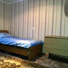 Гостиница Olga Dom сейф в номере