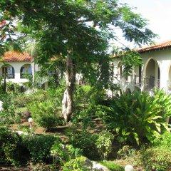 Charela Inn Hotel фото 3