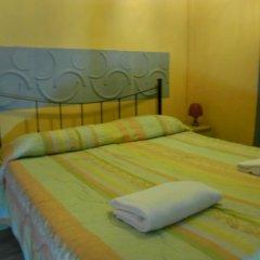 Отель A Casa di Max Италия, Рим - отзывы, цены и фото номеров - забронировать отель A Casa di Max онлайн комната для гостей фото 2
