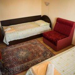 Отель Home Gramatikovi Болгария, Поморие - отзывы, цены и фото номеров - забронировать отель Home Gramatikovi онлайн детские мероприятия фото 2