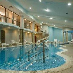 Отель Panorama Resort Банско