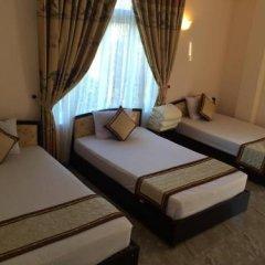 Отель Song Phuong Hotel Вьетнам, Хюэ - отзывы, цены и фото номеров - забронировать отель Song Phuong Hotel онлайн комната для гостей фото 5