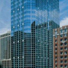 Отель Hyatt Chicago Magnificent Mile спа фото 2