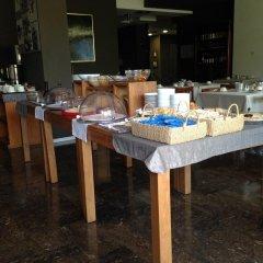 Отель Al Cason Падуя питание