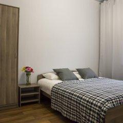 Tri Kota Hotel комната для гостей фото 4