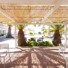 Vasco da Gama Hotel фото 7