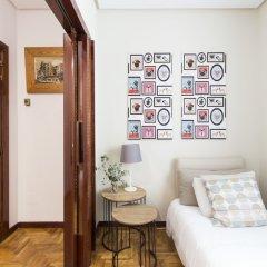 Отель Homelike Las Letras Испания, Мадрид - отзывы, цены и фото номеров - забронировать отель Homelike Las Letras онлайн фото 2