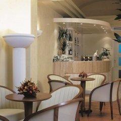 Отель EXE Domus Aurea питание фото 3