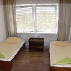 Отель Alexander Чехия, Прага - отзывы, цены и фото номеров - забронировать отель Alexander онлайн детские мероприятия фото 2