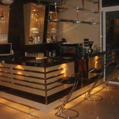 Отель Oasis Сербия, Белград - отзывы, цены и фото номеров - забронировать отель Oasis онлайн гостиничный бар