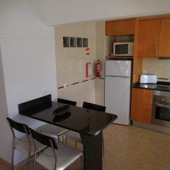 Отель Apartamentos Cabrita в номере