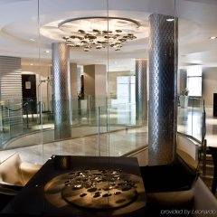 Отель Crowne Plaza London Kensington интерьер отеля фото 2