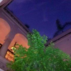 Отель Riad Jenaï Demeures du Maroc Марокко, Марракеш - отзывы, цены и фото номеров - забронировать отель Riad Jenaï Demeures du Maroc онлайн фото 12