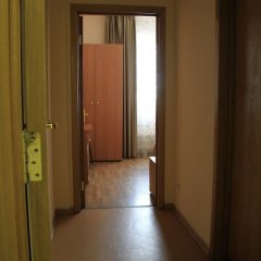 CSKA Hotel фото 13