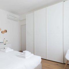 Отель Italianway - De Cristoforis 12 Flat Италия, Милан - отзывы, цены и фото номеров - забронировать отель Italianway - De Cristoforis 12 Flat онлайн детские мероприятия